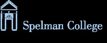Spelman Logo