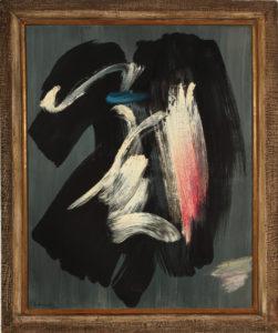 Painting 6C, Gerard Ernest Schneider, Unavailable